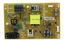 Vizio E280i-A1 Power Supply Board 715G6291-P02-000-002E, PLTVDF271XAG1Q