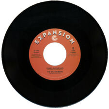 """THE WILLOW BAND  """"FUNKY GUITAR MAN""""   70's SOUL MOVER"""
