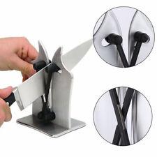 Edge Knife Sharpener Tungsten Steel Knife Professional Kitchen Sharpening Tools
