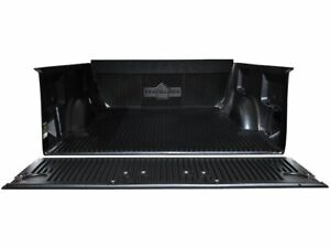For 2015-2018 Ford F150 Bed Liner 56776CJ 2016 2017