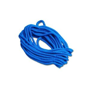 WINDSCREEN RUBBER SEAL PULL IN CORD FOR CARS & TRUCKS FITTING REMOVAL