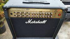 Marshall avt150 1x12 Combo