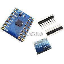 New PCF8575 I2C I/O Extension Shield Module 16 I/O ports For Arduino