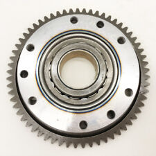 Starter Gear Sprag Clutch Complete For BMW F650 F650GX G650 Various Models