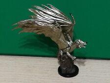 Wizkids Pathfinder / D&D Maze of Death - 36 Elf Mystic