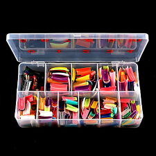 New 540PCS 27Colors False Natural French Nail Art Tips Acrylic Half +Box Set Hot