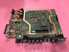 Bose AV3-2-1  AV Main Board PC-P-90M-94V-0