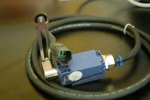 110909GT - Genie Z13570  LSS1RO Limit Switch Assembly Complete Genie OEM