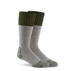 Fox River Wick Dry® Outlander Mid-Calf Boot Socks