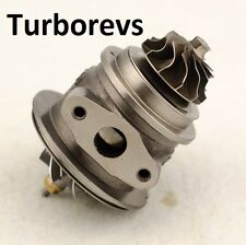 CITROEN peugeot turbo kit de réparation LCDP cartouche turbocompresseur td02 49173-07508