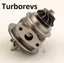 CITROEN PEUGEOT turbo CHRA CARTUCCIA RIPARAZIONE KIT TURBOCOMPRESSORE TD02 49173-07508