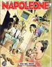 [xmt] NAPOLEONE ed. Sergio Bonelli 2000 n. 16
