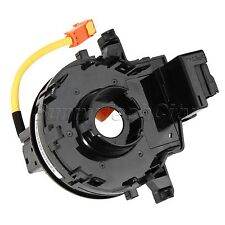 84306-52100 For YARIS 2008-10 SPIRAL CABLE SUB-ASSY CLOCK SPRING