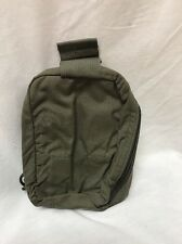 Eagle Allied Industries RLCS Ranger Green Medic IFAK Pouch 75th MBSS LBT