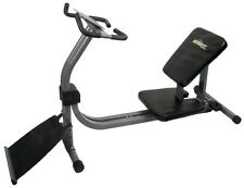 NEW NitroFit Limber Pro Exercise Stretch Machine