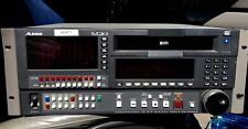 Alesis M20 20 bit 8 track Adat II Digital Recorder