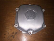 Lycoming Valve Cover