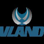 vland_de