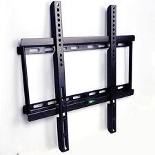 TV Wandhalterung Fernseher Halterung Wandhalter 3D LED LCD Plasma 23 - 55 Zoll