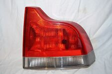 2001 2002 2003 2004 OEM Volvo S60 Right Passenger Side Tail Light Taillight Lamp