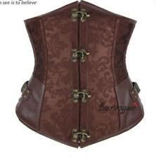 Unbranded Faux Leather Strap Lingerie & Nightwear for Women