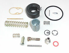 Carburettor Overhaul kit for Type Bing 1/14/17 Puch + Kreidler Moped Mokick