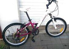 Malvern Star Girls Bicycles