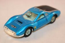 Dinky Toys 216 Ferrari Dino in near mint all original condition