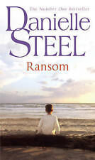 Ransom, , Good Book