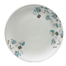 Porcelain Round Serving Plates