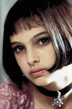 Natalie Portman Thick And Shiny Lips 8x10 Picture Celebrity Print
