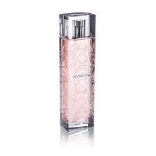 VIVACITY Eau de Toilette EdT Perfume Fragrance woman women Oriflame Sweden