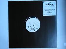 Father DJ - Aus Rave Housen, Maxi