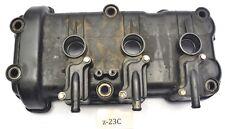 Triumph Tiger 1050 115NG  - Ventildeckel Motordeckel