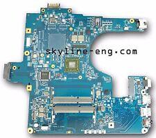 Acer Aspire E1-522 Motherboard AMD A6-5200 2.0GHz DDR3L 122253-3M NB.M8111.003
