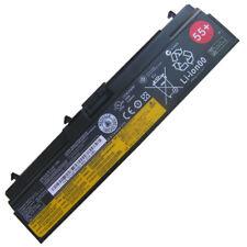 Laptop 10.8V Battery For Lenovo 42T4702 ThinkPad L410 T410 T420 Genuine 42T4795