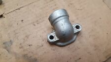 1980 1981 1982 1983 Honda Goldwing GL1100 coolant water pipe end fitting