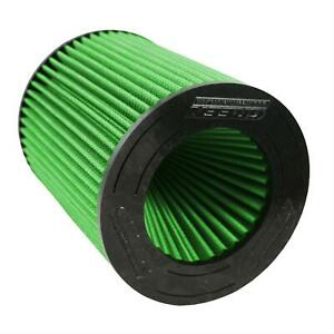 Green Filters Air Filter Element Cotton Gauze Green Ford 1.6 2.0L Each