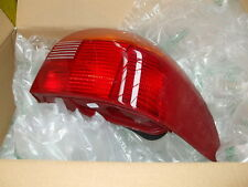 FORD MONDEO RIGHT HAND REAR LAMP NEW