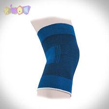 5291  Rodillera Azul Deportes vendaje