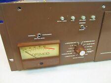Orban Optimod-TV 8182A-SG Television Stereo Generator