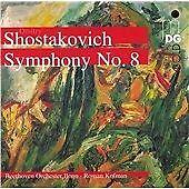 PentaTone Classics Symphony Music SACDs