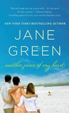 NEW - Another Piece of My Heart: A Novel by Green, Jane