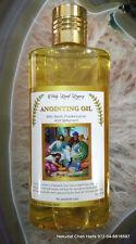 Anointing Oil Jerusalem Frankincense, Myrrh,Spike 250 ml 8.45 oz  EXCLUSIVE !!!