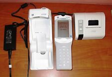 Abbott i-STAT 1 300 Handheld Hematology Analyzer, I-stat PR-300 Printer 2010-08