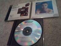 Generation Band - Soft Shoulder CD Japan CSR