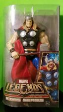 Marvel Legends Icons Series 12 Inch Thor Action Figure NEW Unopened 2006