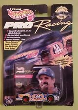 TEAM Hot Wheels Trading Paint 1998 PRO Racing KYLE PETTY