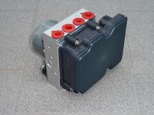 Maserati Ghibli ABS Asr Control Unit Block Hydraulic