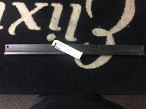 73-022 Snow Thrower Scraper Bar Replaces John Deere M94511 And Noma 302418